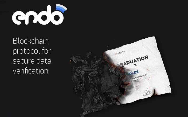 photo6048841694566264104 800x500 - Endo Protocol Reimagines Certified Data Verification In Announcement Of Rapid Development Shift