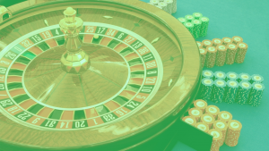 setup your own casino featured 300x169 - A Comparative Study of Blockchain Gambling
