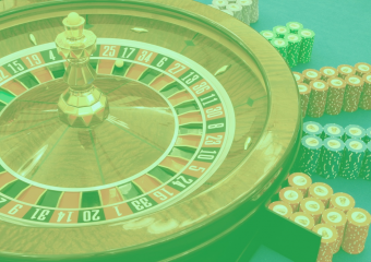 setup your own casino featured 340x240 - Owning A Casino Can Be Easy To Setup, Here's How