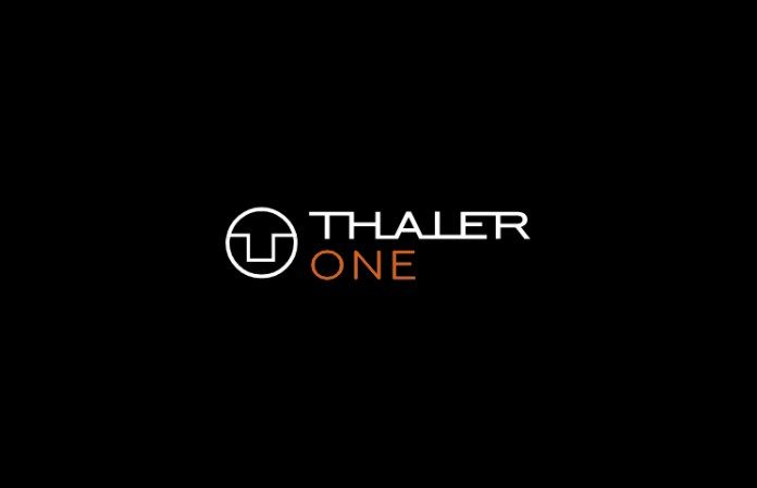 thaler.one  - Thaler.One Ready To Transform Real Estate Investing Embracing Blockchain Technology
