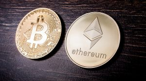 which is better bitcoin ethereum 300x166 - Ethereum Could Be the Number One Crypto, Says Kevin O'Leary
