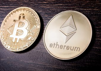 which is better bitcoin ethereum 340x240 - Morgan Creek Turns to Cryptocurrencies With New Crypto Hedge Fund