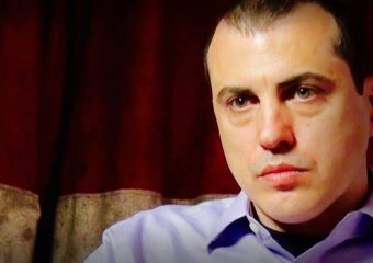 Andreas Antonopoulos 340x240 - Andreas Antonopoulos Says Lightning Network Solves Bitcoin Scaling Issues