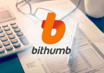 Bithumb 340x240 - Bithumb Exchange Launches New Cryptocurrency Market Indices