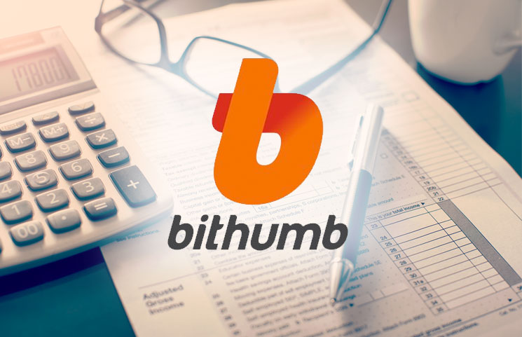 Bithumb - Analyst Shows Bithumb Seeing Serious Wash-Trading on BTC Pairs