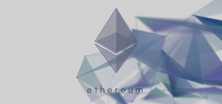 Ethereum - Counterpoint: Tom Lee Says ETH Futures May Bring ETH Price Down