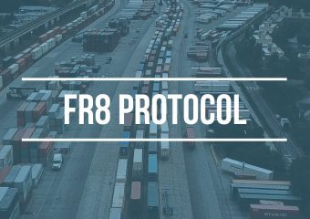FR8 340x240 - Bringing Blockchain To Trucking: The FR8 Protocol