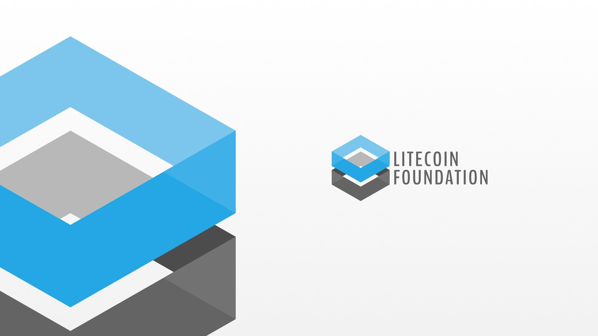 how to pay with litecoin