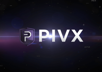 PIVX 340x240 - 5 Masternode Cryptocurrencies to Invest In