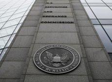 SEC 230x170 - Commissioner Urges SEC To Move Forward On Cryptos