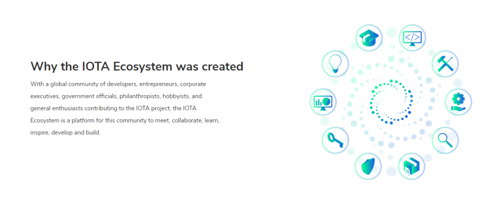 Screenshot 4 1024x439 - What is IOTA (MIOTA) And Why is Everyone Crazy About It