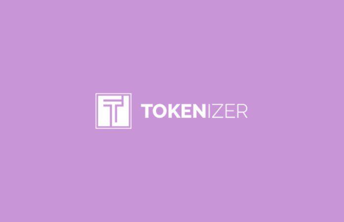 Tokenizer - Tokenizer – Max It Out with Tokenizer