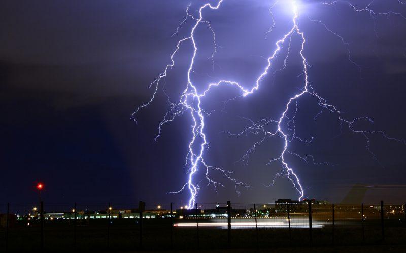 LightningNetwork