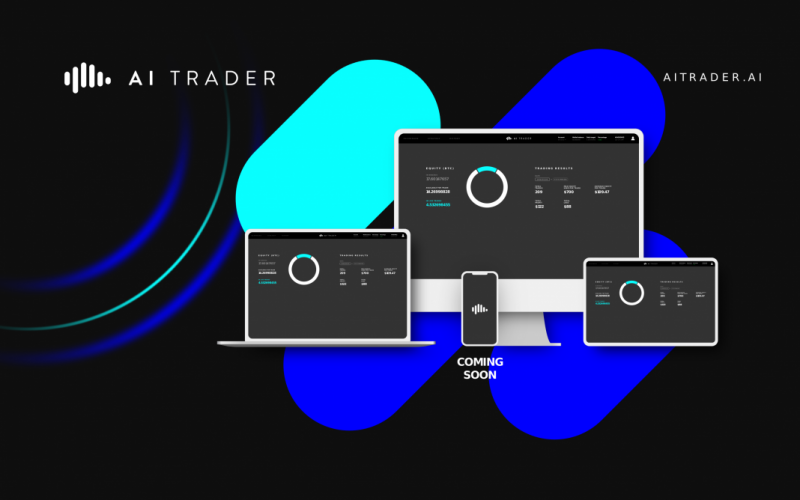 aitrader2 800x500 - Cryptocurrency Trading Will Change Forever with AI Trader