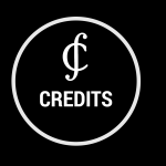 credits logo 150x150 - Upcoming TestNets and MainNet Launches for June 2018