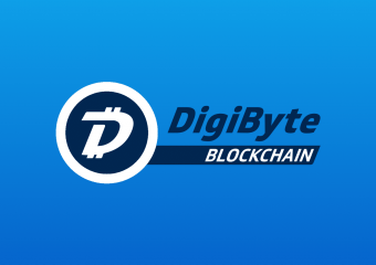 digibyte 340x240 - Where and How to Buy Digibyte (DGB) | Step-by-Step Tutorial