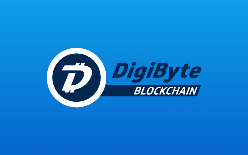 digibyte 800x500 - Where and How to Buy Digibyte (DGB) | Step-by-Step Tutorial