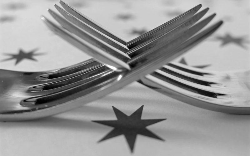 hard fork july 2018 800x500 - Important Hard Forks to Happen in July 2018