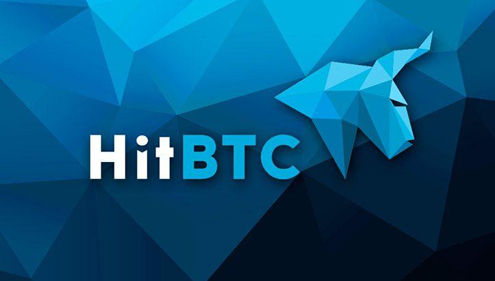 hitbtc-logotyp
