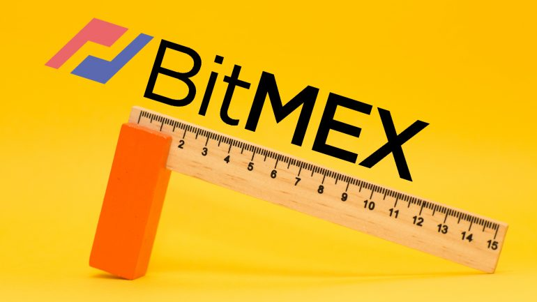 BitMEX Explained - Why Are People Using It And How To Make