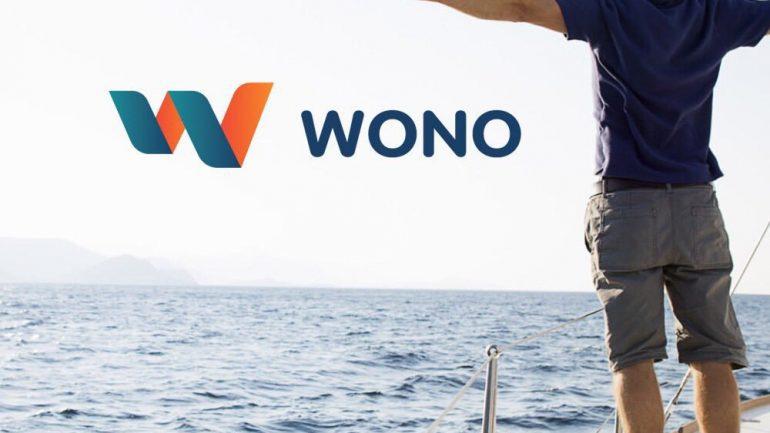 wono logo