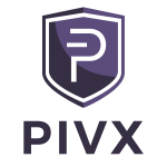 pivx 150x150 - Top 5 Best Proof-of-Stake Coins - Part II