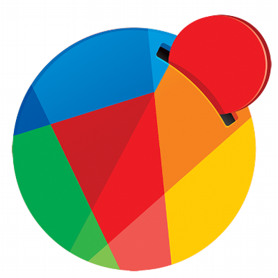reddcoin - ReddCoin Price Gains 16 Percent As Hype Surrounding ID Project Intensifies