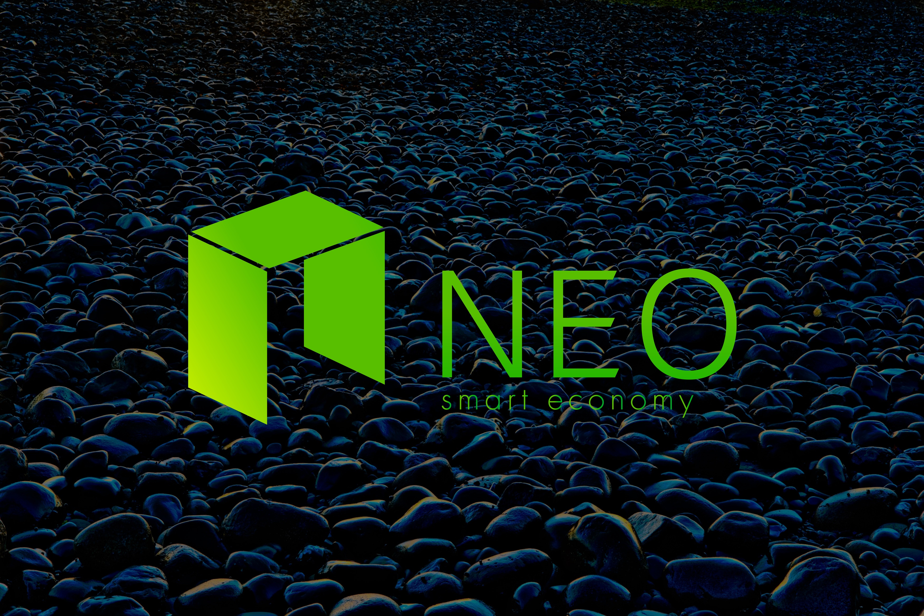 best cryptocurrency exchange neo