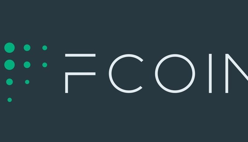 123 1 800x457 - FCoin is Launching FT1808 Warrant