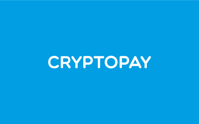 2 800x500 - Crypto Forecast: Things are looking up for CPAY