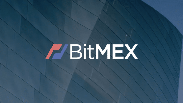 Ben Delo BitMEX Co-Founder is UK's Youngest Cryptocurrency