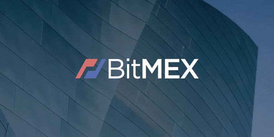 bitmex-logotyp