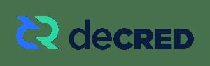 Decred logo full color 300x94 - Decred vs Neblio – The Battle of PoS Tokens – Part II
