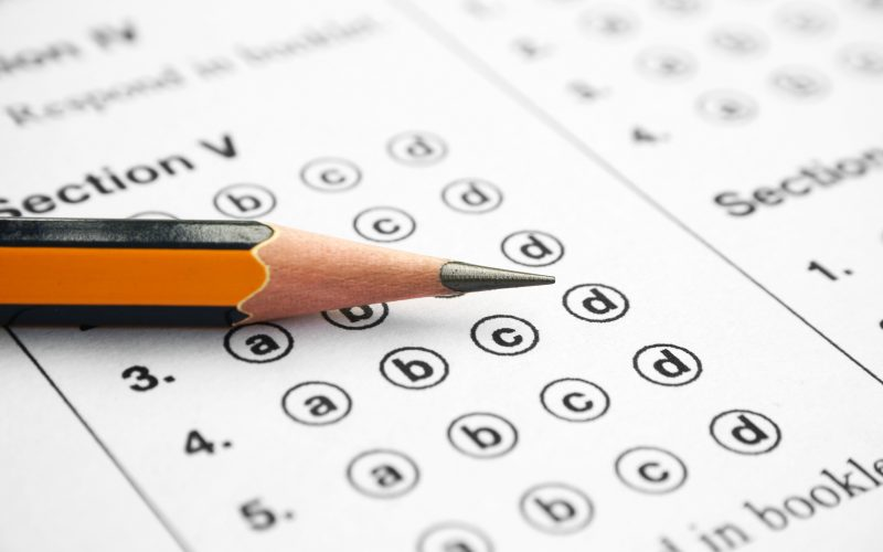 Exam 800x500 - CFA Exams Ready to Include Virtual Currencies and Blockchain Technology in 2019