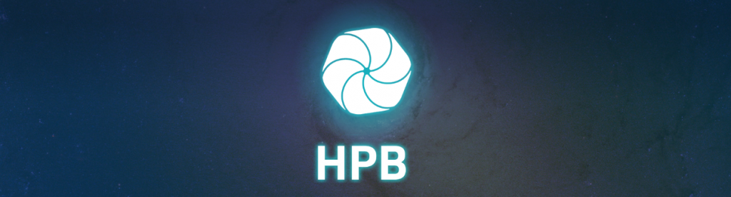 HPB 1024x276 - Top Cryptocurrencies With a Great Growth Potential – Part IX