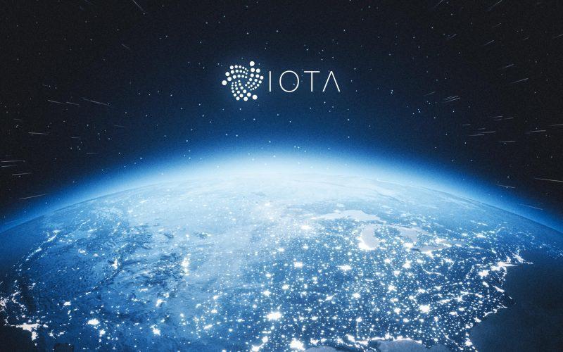 IOTA 800x500 - StartupAutobahn Event in Stuttgart Has a New Winner: IOTA