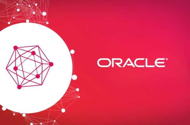 Oracle - Global Businesses Embrace Oracle Blockchain Service to Improve Transaction Times and Security