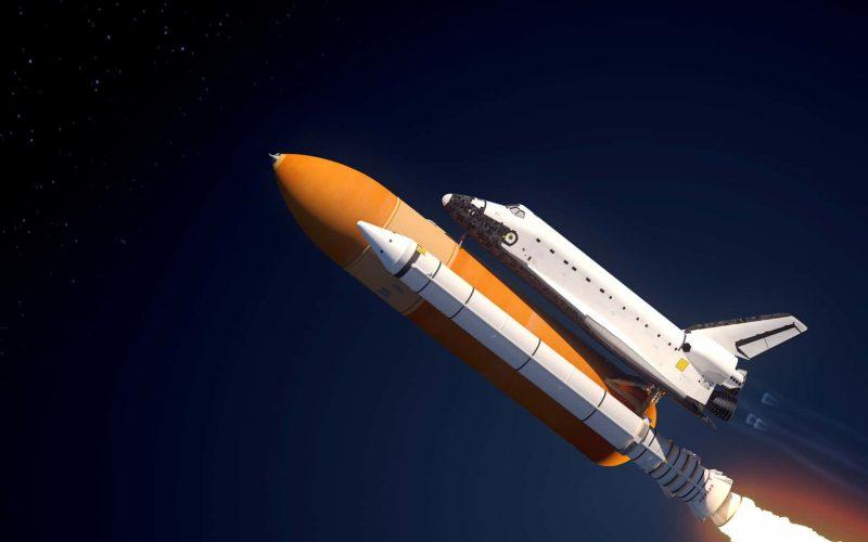 Rocket 800x500 - Stellar (XLM) Surpasses Litecoin's Market Capitalization