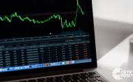 Trading Strategies Mistakes Financial Bitcoin