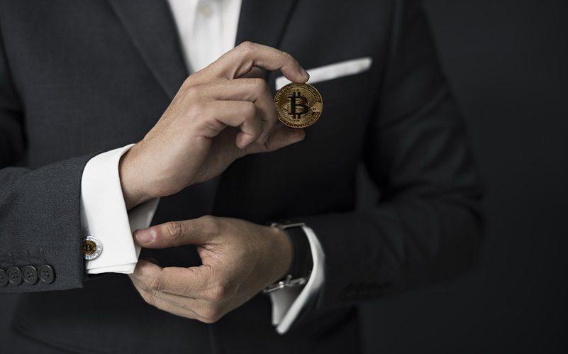 morgan stanley bitcoin trading yen į bitcoin