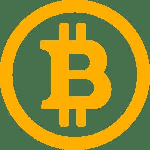 bitcoin trader software