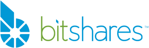 bitshares logo 300x97 - Top Cryptocurrencies With a Great Growth Potential - Part VIII