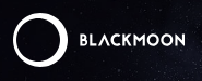 blackmoon - Will 2019 Be The Year of IPO Asset Tokens?