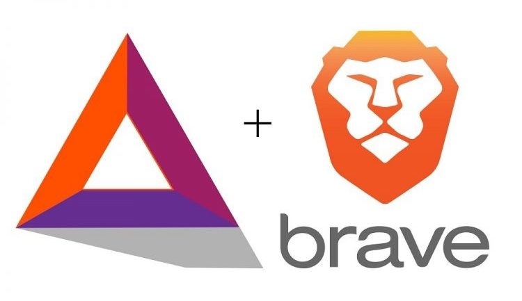 brae browser logo