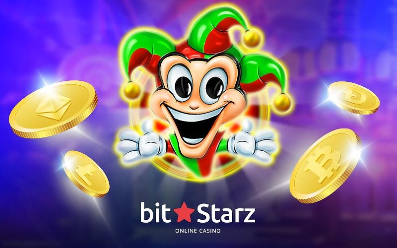 btrz jokerizer Aff 800x600 800x500 - BitStarz has an affiliate program that actually lives up to the hype!