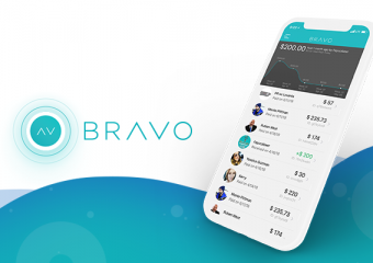 cover 340x240 - The History of BRAVO Pay