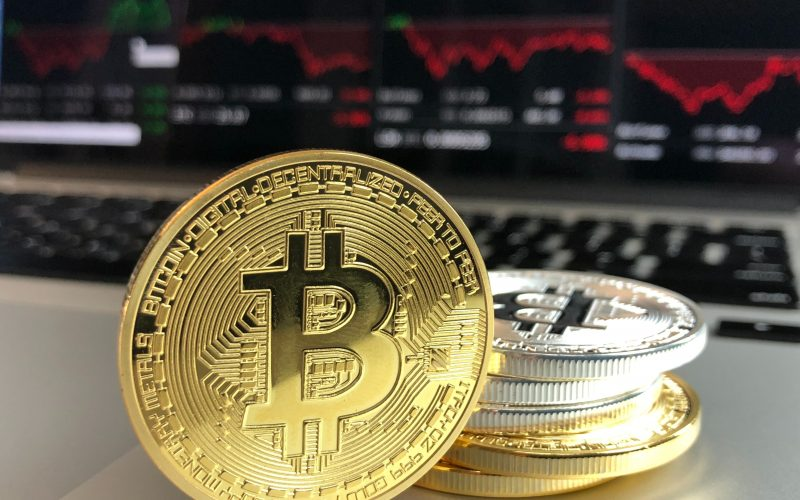 coverbtc1 800x500 - What's next for Bitcoin?
