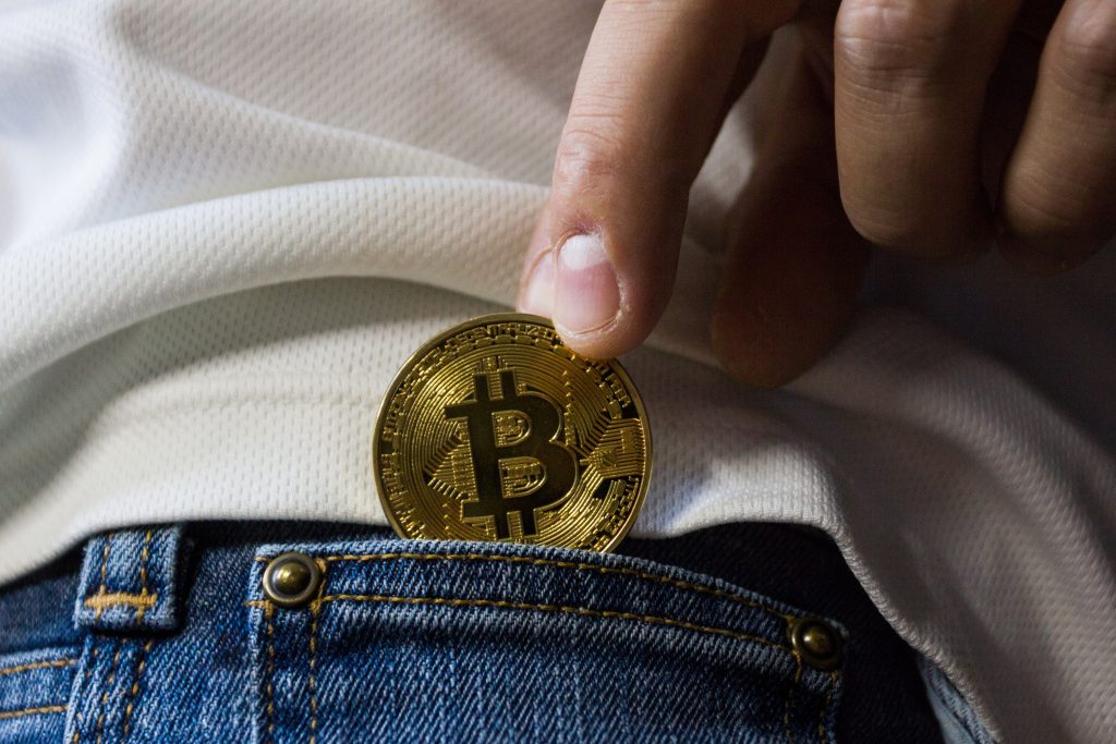 coverbtc2 1024x683 - What's next for Bitcoin?
