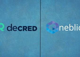 decred vs neblio 340x240 - Decred vs Neblio – The Battle of PoS Tokens – Part II
