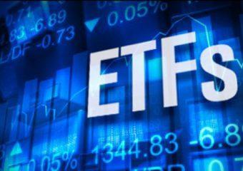 etf2 340x240 - Coincapital Listed Blockchain ETF On the Toronto Stock Exchange